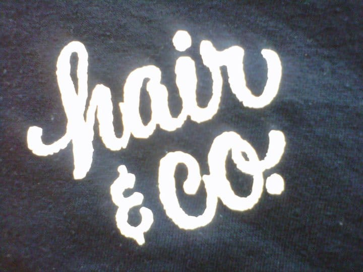 Hair and Company | Salon | Warner Robins, GA